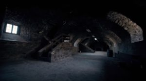 Haunted montreal blog #26 u2013 haunted fort on st. helens island
