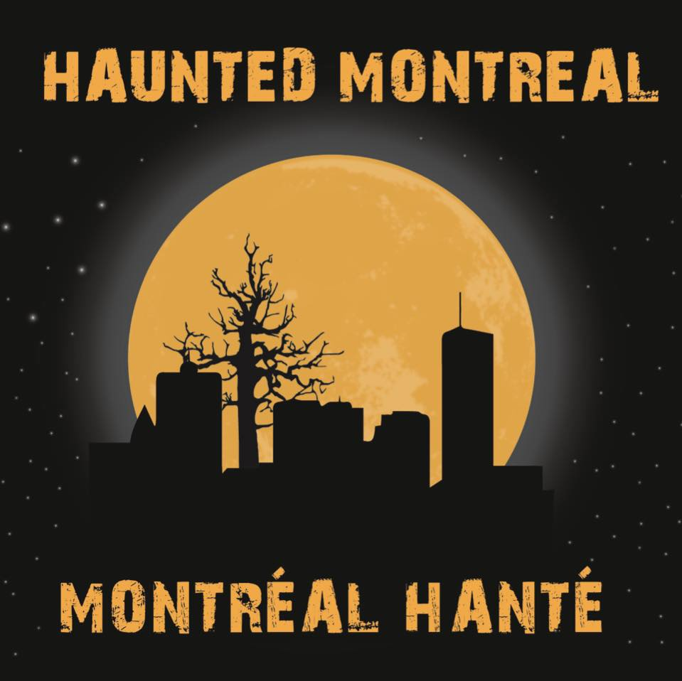 This image has an empty alt attribute; its file name is logo-Haunted-Montreal.jpg